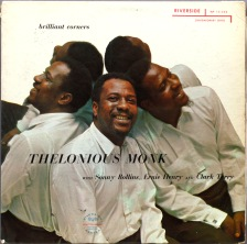 brilliant-corners-thelonious-monk
