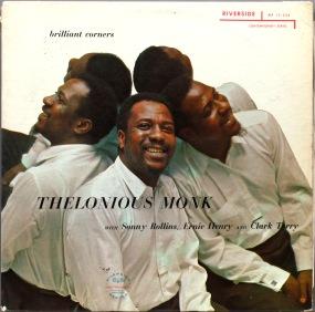 brilliant-corners-thelonious-monk