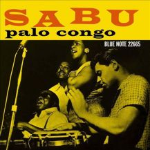 palo-congo-sabu