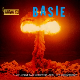 the-atomic-mr-basie