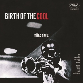 birth-of-the-cool-miles-davis