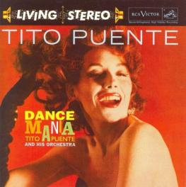 dance-mania-tito-puente-and-his-orchestra