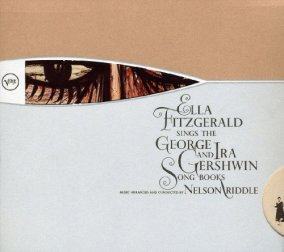gershwin-songbook-ella-fitzgerald