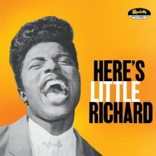 heres-little-richard