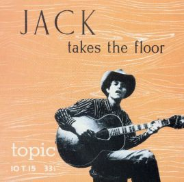 jack-takes-the-floor-ramblin-jack-elliott