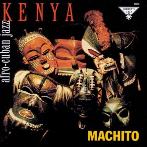 kenya-machito