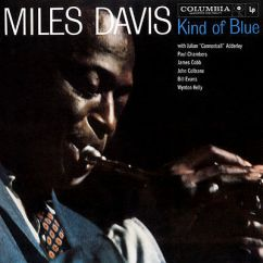 kind-of-blue-miles-davis