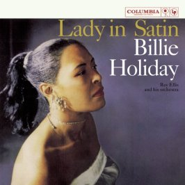 lady-in-satin-billie-holiday
