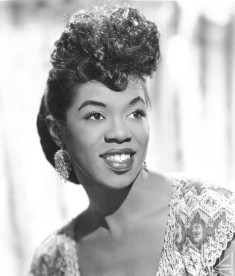 sarah-vaughan-wikimedia-commons