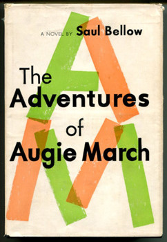 the-adventures-of-augie-march-cover