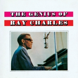 the-genius-of-ray-charles