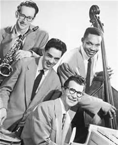 dave-brubeck-quartet-theguardiandotcom