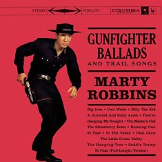 gunfighter-ballads-and-trail-songs-marty-robbins