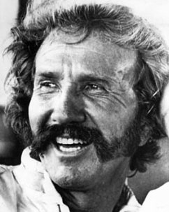 marty-robbins-los-angeles-times