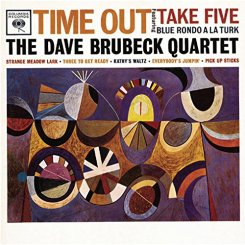 time-out-brubeck-quartet