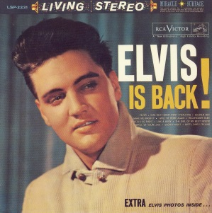 elvis-is-back-bitches