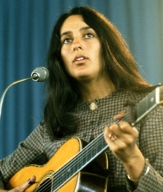 joan-baez-wikimedia-commons