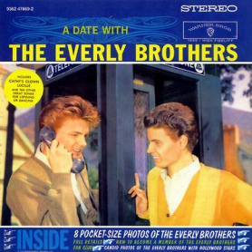 a-date-with-the-everly-brothers