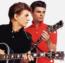 everly-brothers-yourtoojerrydotblogspotdotcom