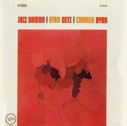 Jazz Samba, Stan Getz and Charlie Byrd.jpg