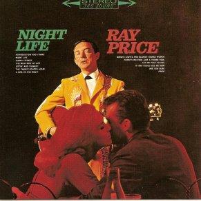 Night Life, Ray Price.jpg