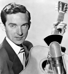 Ray Price digitalspydotcom
