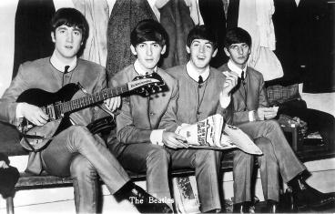 The Beatles 1963, fanpopdotcom.jpg