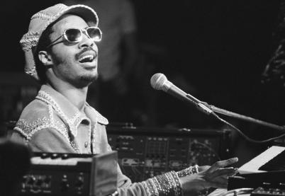 stevie wonder rockhalldotcom